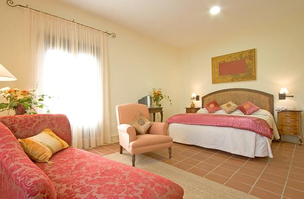 hotel sindhura rooms (1)
